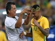 Bóng đá - 220 triệu euro mua Neymar: PSG xây đế chế, MU-Real phải e dè