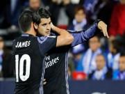 Bóng đá - No nê danh hiệu, Real thanh lý siêu sao kiếm 250 triệu euro