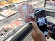 Thị trường - Tiêu dùng - Lợn hơi bất ngờ tăng giá, lợi nhuận đang rơi vào ai?