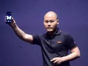 Dế sắp ra lò - Bkav sẽ ra smartphone mới ngày 8/8, có thể không phải Bphone 2
