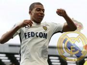 """Bóng đá - Real bán 3 sao 110 triệu euro, mua """"Tiểu Henry"""" vào cuối tuần"""