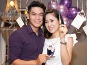 """Phim - Lê Phương hé lộ chi tiết đám cưới lần 2 với """"phi công"""" kém 7 tuổi"""