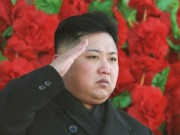 """Triều Tiên dọa cho Bộ trưởng QP Mỹ  """" cái kết đắng nhất """""""
