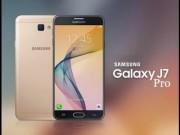 """Thời trang Hi-tech - Top smartphone bán """"chạy"""" nhất tháng 7"""