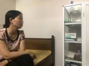Tin tức trong ngày - 37 trẻ bị sùi mào gà sau cắt bao quy đầu: Phạt nặng nữ y sĩ