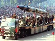 Thế giới - Ấn Độ có gì chống đỡ nếu TQ mở chiến tranh tổng lực?