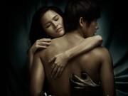 """Phim - Phim kinh dị Việt có cảnh """"yêu thật"""" tung trailer ma quái"""