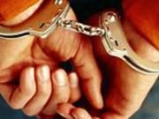 An ninh Xã hội - Cán bộ trại giam cùng người tình lừa đảo người yêu cũ