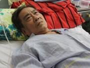 """Nghệ sĩ Việt đau buồn trước tin nhạc sĩ  """" Sao anh nỡ đành quên """"  qua đời"""