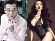 """Vợ tương lai xinh như hot girl của Khắc Việt phải  """" dè chừng """"  các cô gái này"""