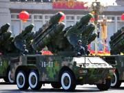 Thế giới - Trung Quốc mạnh cỡ nào nếu chiến tranh tổng lực với Ấn Độ?