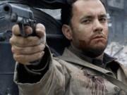 Căng não với khoảnh khắc đối mặt sinh tử trong phim chiến tranh