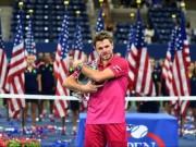 Tin thể thao HOT 19/7: Vô địch Mỹ mở rộng sẽ nhận 84 tỉ đồng