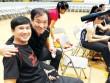 Đội tuyển bóng chuyền nữ Việt Nam: Chuyên gia Nhật Bản sẽ trở lại trước thềm SEA Games?