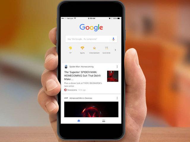 Xem Ảnh đọc báo tin tức Google mạnh tay đầu tư văn phòng mới đẹp như mơ tại Thung lũng Silicon - Công nghệ thông tin - Tin tức 24h và truyện phim nhạc xổ số bóng đá xem bói tử vi 3 cntt