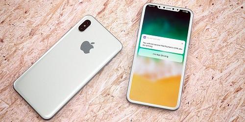 Bỏ ra số tiền 1.000 USD mua iPhone 8, đáng hay không? - 1