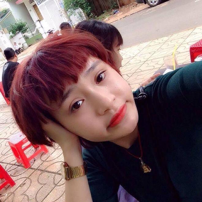 Giật mình với nhan sắc ngày xưa của bạn gái cũ Soobin Hoàng Sơn - 4