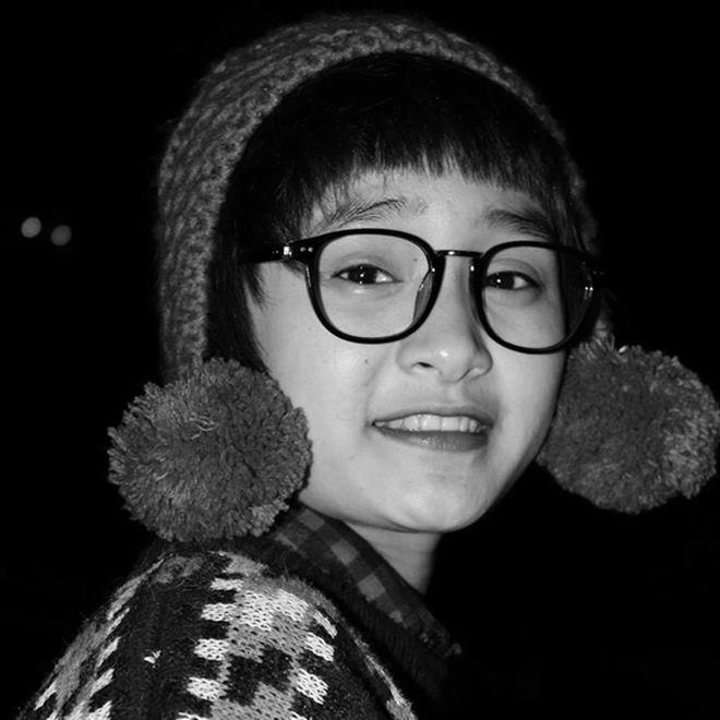 Giật mình với nhan sắc ngày xưa của bạn gái cũ Soobin Hoàng Sơn - 6