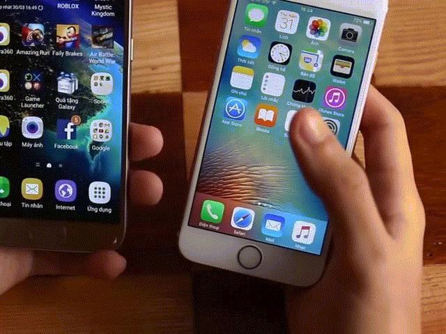 Những smartphone hiệu năng cao có giá trăm triệu của Vertu - 1