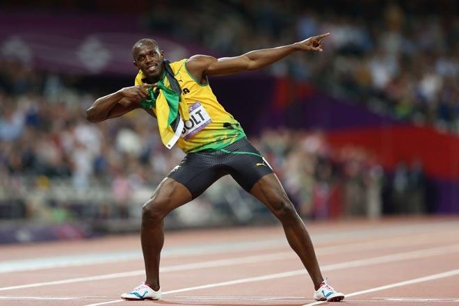 Tin thể thao HOT 20/7: Usain Bolt quyết gặt vàng ở giải cuối sự nghiệp - 1