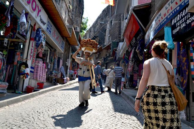TP.HCM lọt top những điểm đến có ẩm thực đường phố tuyệt nhất thế giới - 6