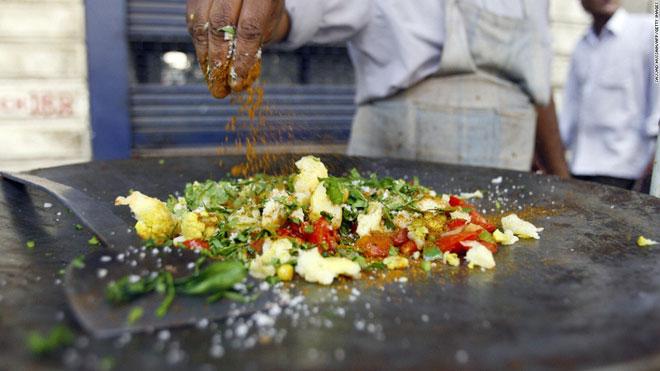 TP.HCM lọt top những điểm đến có ẩm thực đường phố tuyệt nhất thế giới - 17