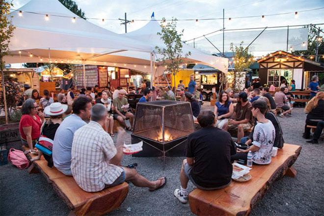 TP.HCM lọt top những điểm đến có ẩm thực đường phố tuyệt nhất thế giới - 13