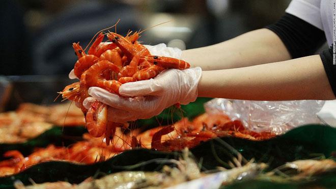 TP.HCM lọt top những điểm đến có ẩm thực đường phố tuyệt nhất thế giới - 22