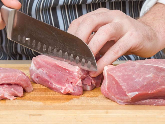 Tất tần tật những điều cần biết về dao làm bếp - 3