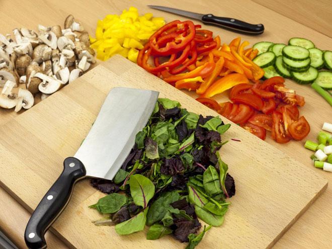 Tất tần tật những điều cần biết về dao làm bếp - 8