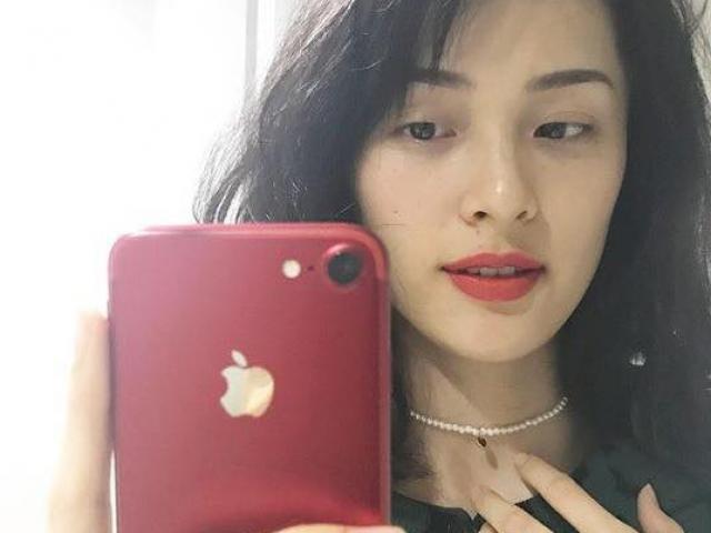 """Sao Việt 21/7: Tình cũ Cường đô la đăng ảnh """"thả thính"""" hậu chia tay"""
