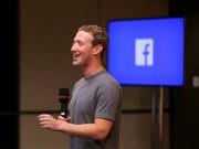 Công nghệ thông tin - Kể từ tháng 10, phải đăng ký trước khi đọc báo trên Facebook