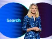 Công nghệ thông tin - Người phụ nữ quyền lực của Yahoo! chỉ muốn làm CEO dù ở nơi đâu