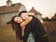 Phải làm sao khi yêu một lúc ba người phụ nữ?