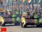 Thế giới - Ấn Độ: TQ gánh thương vong gấp 9 lần nếu chiến tranh