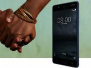 NÓNG: Nokia 8 có thể được  trình làng  vào ngày mai