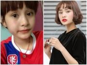 Giật mình với nhan sắc ngày xưa của bạn gái cũ Soobin Hoàng Sơn