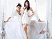 Sốc khi chồng sắp cưới vẫn ngủ chung giường với vợ cũ
