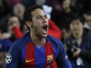 PSG mua Neymar: Giá trị thật 16.500 tỷ đồng, fan sửng sốt