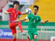 Công Phượng, Tuấn Anh bị đội bóng học sinh thua 60 bàn thách đấu