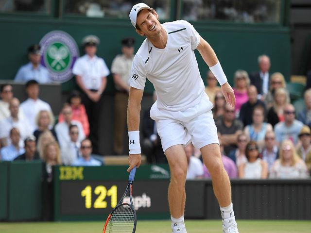 Federer vô địch Wimbledon vĩ đại hơn Nadal đăng quang Roland Garros - 3