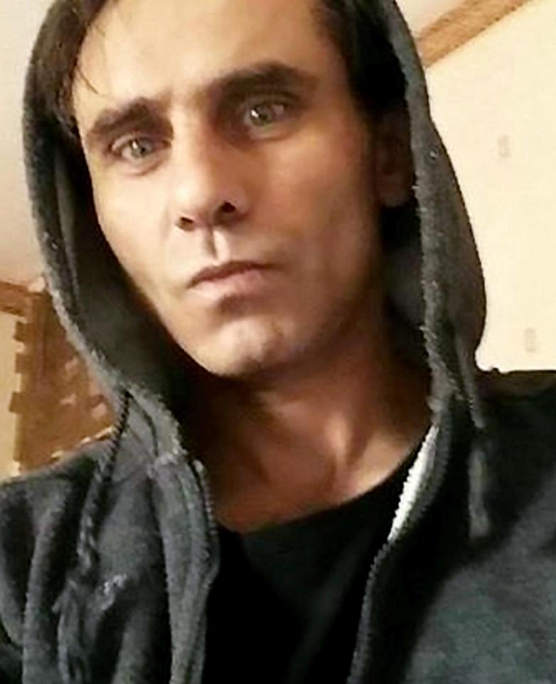 Anh: Gặp bạn trai online, bị cưỡng bức suốt 7 tuần - 3