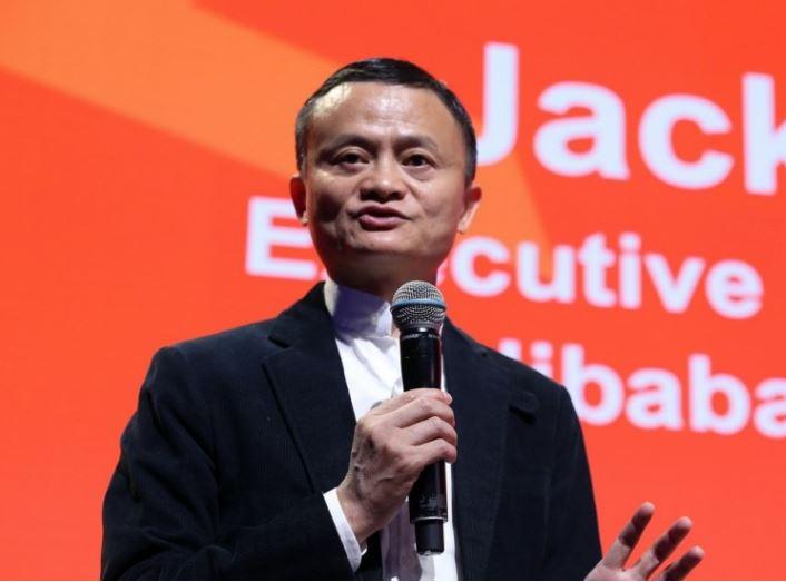 """Xem Ảnh đọc báo tin tức 7 bài học """"xương máu"""" giúp Jack Ma thành tỷ phú giàu nhất TQ - Doanh nhân - Tin tức 24h và truyện phim nhạc xổ số bóng đá xem bói tử vi 1 jack ma"""