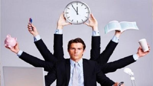 5 công việc trả lương hậu hĩnh cho người học vấn thấp - 1