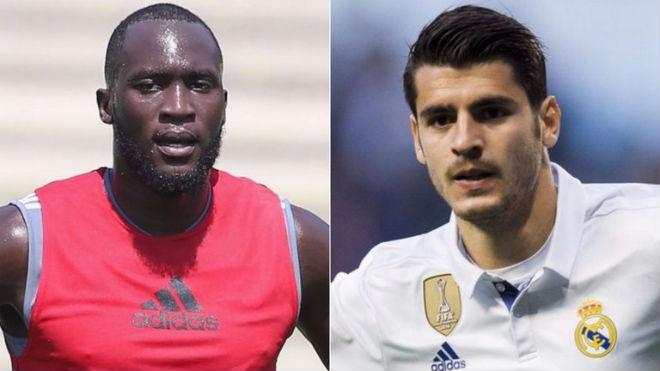 Tin HOT bóng đá tối 21/7: PSG chi lương khủng cho Sanchez - 2
