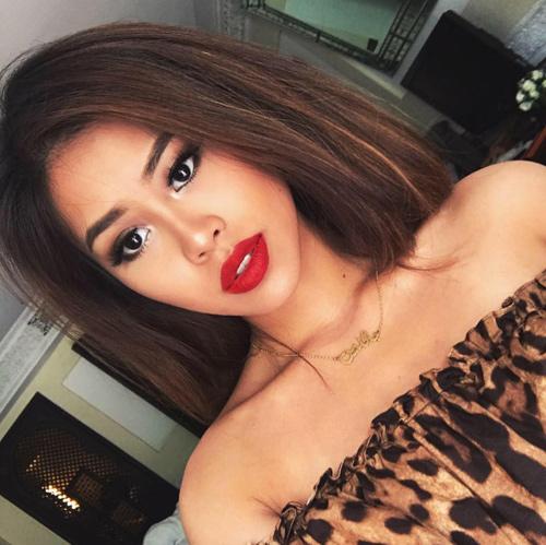 3 cô gái Việt siêu giàu lên báo nước ngoài là ai? - 5