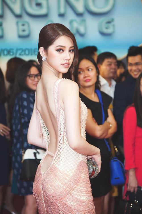 3 cô gái Việt siêu giàu lên báo nước ngoài là ai? - 9