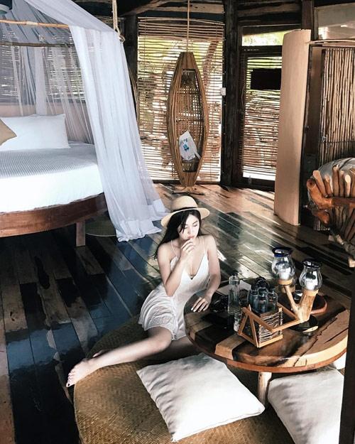 3 cô gái Việt siêu giàu lên báo nước ngoài là ai? - 14