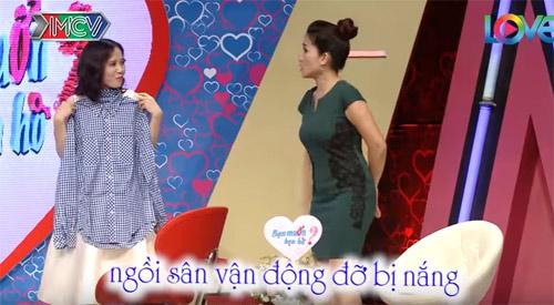"""Trai đảm Nam Định """"thoát ế"""" nhờ tự tay may áo tặng bạn gái - 5"""