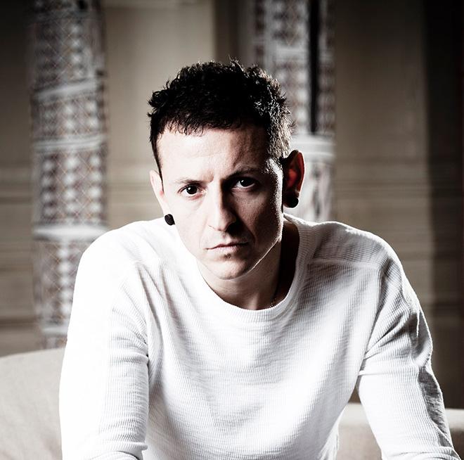 Quá khứ rùng mình của thủ lĩnh quá cố Linkin Park vừa treo cổ tự vẫn - 2